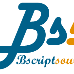 bscriptsource