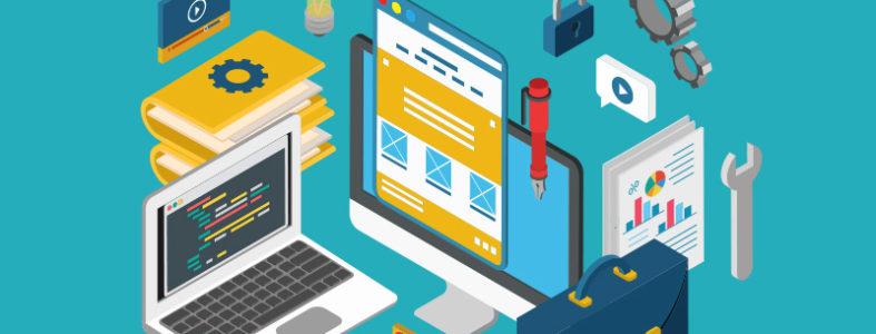5 WordPress Web Design Trends Revolutionizing in 2018