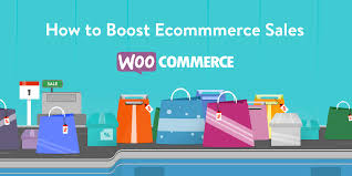 6 WooCommerce Marketing Tips to Boost Sales